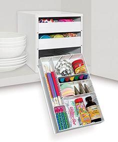 YouCopia BakeStack Organizer - Baking Tools and Accessories Organizer, http://www.amazon.com/dp/B00DM8J06M/ref=cm_sw_r_pi_awdm_YvBVwb0D6Q5KZ