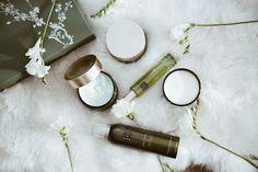 ritual-productos-cosmetica