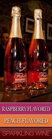 FABULICIOUS! The Official Website of Teresa Giudice - Fabellini