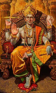 Radha Krishna Images, Lord Krishna Images, Krishna Pictures, Krishna Art, Lord Shiva Painting, Krishna Painting, Shiva Art, Hindu Art, Indian Gods