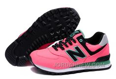 http://www.jordannew.com/womens-new-balance-shoes-574-m088-online.html WOMENS NEW BALANCE SHOES 574 M088 ONLINE Only $55.00 , Free Shipping!