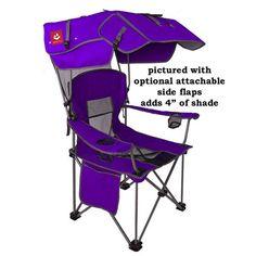 c15ee7a4f1 The Original Canopy Chair (originalcanopy) on Pinterest