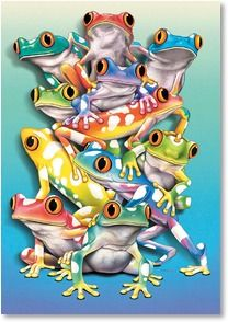 Frog Discover vintage prints amphibians and reptiles Funny Frogs, Cute Frogs, Sapo Meme, Frog Pictures, Frog Pics, Frog Drawing, Frog Tattoos, Motifs Animal, Frog Art
