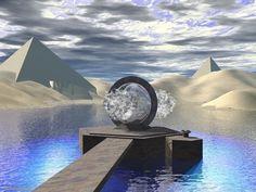 0f50f8a3a64d50299dd2fd0a888dfb24--glándula-pineal-lucid-dreaming.jpg (736×552)