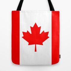 #Canada #flag #canadian #mapleleaf