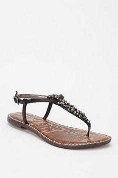 UrbanOutfitters.com > Sam Edelman Gwyneth Sandal