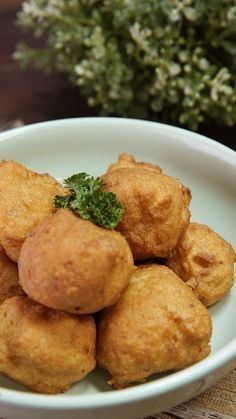 Ramadan Recipes 454300681162949602 - Source by mohammedmoumni Healthy Cake Recipes, Baby Food Recipes, Rice Recipes, Vegetarian Recipes, Easy Cooking, Cooking Recipes, Food Platters, Diy Food, No Cook Meals