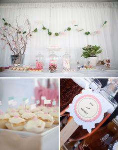 french_garden_wedding_10