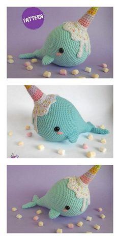 Being Familiar With Aran Yarn - Women Plan Knit Or Crochet, Crochet Toys, Free Crochet, Knitting Toys, Easy Knitting Projects, Crochet Projects, Crochet Patterns Amigurumi, Amigurumi Doll, Amigurumi For Beginners
