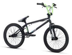 "Mongoose M13CAP202 Boys Capture Matte Pale Freestyle Bike, Black, 20"" http://coolbike.us/product/mongoose-m13cap202-boys-capture-matte-pale-freestyle-bike-black-20/"