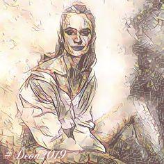 Princess Zelda, Fictional Characters, Art, Art Background, Kunst, Gcse Art, Fantasy Characters