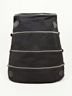 0f627fed82 40 fantastiche immagini su scarpe | Bags, Beige tote bags e Backpacks