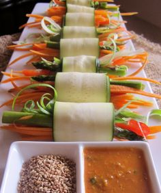 Basic veggie wraps from uncooking veggie wraps super easy basic veggie wraps from uncooking veggie wraps super easy and wraps forumfinder Image collections