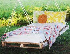Slaapkamer Dekor Idees : Best dekor en doen dit self images self om diy ideas