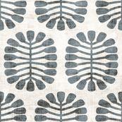 seeded slate LARGE custom wallpaper by holli_zollinger for sale on Spoonflower Textile Patterns, Textile Design, Fabric Design, Print Patterns, Textiles, Textile Prints, Fabric Wallpaper, Custom Wallpaper, Of Wallpaper