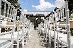 Courtyard wedding at Molenvliet Wedding Reception Decorations, Wedding Table, Wedding Venues, Courtyard Wedding, Stairs, Decor Ideas, Photography, Wedding Reception Venues, Patio Wedding