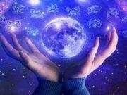 5 csillagjegy, akinek az életében a szabadság a legfontosabb!