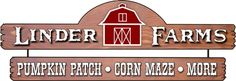 Linder Farms is Sponsoring the 2013 Crop of the Year - CORN!