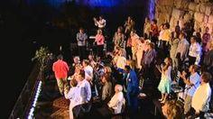 gaithers in jerusalem - YouTube