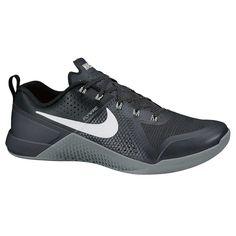 Health Goth // Rebel Sport / Nike Metcon 1 Men's Training Shoes
