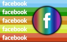 My-extension.com - Best extensions for Facebook