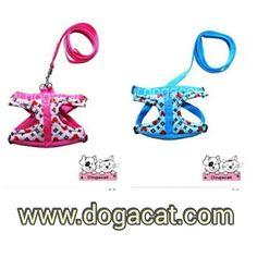 สายจงลายใหม มสชมพ สฟา สนใจสอบถามไดคะ  line : dogacatthailand  www.dogacat.com FB : dogacat  Fanpage : dogacatthailand Instagram : dogacat  #dogacat #reviewdogacat #เสอผาหมา #เสอสนข #เสอหมา #เสอผาสนข #เสอแมว #เสอผาแมว #แวนตาสนข #รองเทาสนข #puppyclothes #petstagram #puppy #petclothes #petsofinstagram #dogstagram #dogoftheday #dogdress #dogdaily #dogapparel #dogclothes #dogcute  #dogshoes #doghat #chihuahua #shihtsulovers #shihtzu #shihtsugram #ปลอกคอสนข #หมวกสนข by dogacat #lacyandpaws