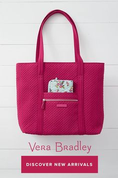 eaaa9a5a145 New summer styles have arrived! Our multi-tasking totes are the perfect  companion for