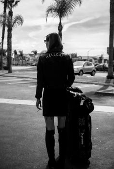 Guivy - Art For Sinners   #musink #musink2018 #losangeles #california #supreme #supremeny #leather #jacket #streetwear #leatherjacket #black #blackandwhite #tattoo #tatouage #tatoo #geneve #geneva #switzerland #suisse #streestyle #photo #girl #woman #photography #guivyhellcat #artforsinners