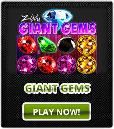 Play online games at Ziddu.com