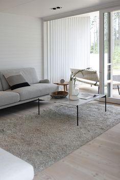 home decor interiors Living Room Interior, Home Interior Design, Living Room Furniture, Living Room Decor, Interior Decorating, Ideal Home, House Design, Ovet, Kinfolk