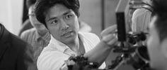 Kim Lý bật khóc vì đạo diễn đẹp trai nhất Việt Nam  Saobiz