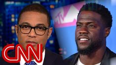 Kevin Hart: Not my dream to be LGBT ally Lgbt Ally, Kevin Hart, Cnn News, Urban Legends, Video Image, Video Clip, Viral Videos, My Dream, Comedians