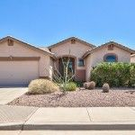 Find homes for sale in Mountain Vista Ranch in Surprise AZ 85374 here. Surprise is northwest of Phoenix near Arizona Cardinals Football Stadium and the Loop 303.