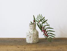 Katia Carletti Ceramics | Styled Canvas