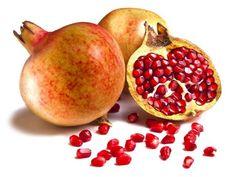 granadas fruta - Buscar con Google