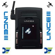 Nuevo avisador Lince III con pantalla OLED, tipos de avisos totalmente configurables y tamaño muy reducido. Wifi, Usb, Fitbit, Lynx