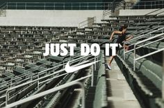 My favorite workout...running stadium stairs...yessss...please!!!  It will take your booty to another level!