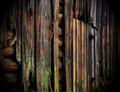 Old Wood Background wallpaper Home Pictures, Pictures To Paint, Print Pictures, Painting Pictures, Rustic Wallpaper, Nature Wallpaper, Rustic Background, Textured Background, Pretty Backgrounds