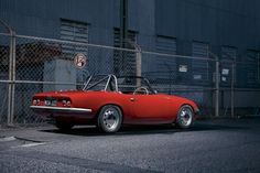 1962 Lotus Elan Lotus Elan, Cars And Motorcycles, Classic Cars, British, Colors, Colour, Vintage Cars, England, Color