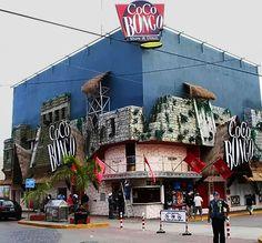 Coco-Bongo-Playa-del-Carmen-mexico