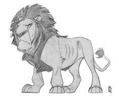 Animal Design by Barry Reynolds