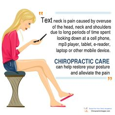 Like this image? Get 365 more chiropractic graphics like this at http://chiropracticimages.com/ #chiropractic