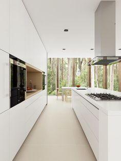 modern-kitchen.jpg (1350×1800)