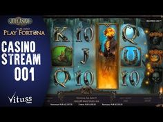 No deposit bonus code at Casino com Money Games, Time Games, Wild At Heart, First Class, World Of Warcraft, Gonzos Quest, Casino Roulette, Windows Mobile, Game Fruit