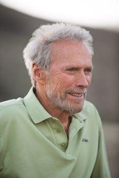 Clint Eastwood, 2014