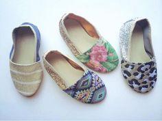 Moda calzado Archivos - Minimoda.es