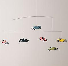 Baby Boy Nursery Cars Vintage 66 Ideas For 2019 Race Car Nursery, Car Themed Nursery, Nursery Themes, Nursery Ideas, Race Car Bedroom, Transportation Nursery, Bedroom Themes, Bedroom Ideas, Baby Boy Rooms