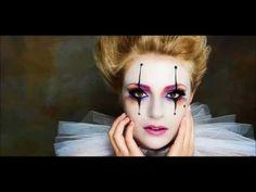 blondie halloween costume - Google Search