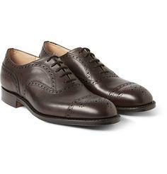 17 Best Sko til bryllup images | Dress shoes men, Oxford