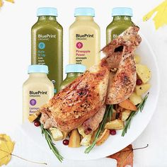 Make blueprint raw apple cider vinegar tonics a part of your anyone else feeling an extended thanksgiving food coma weve got a remedy for that head to our site and receive 30 off any cleanse with code stuffed malvernweather Image collections